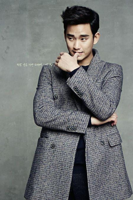 Kim Soo-hyun3