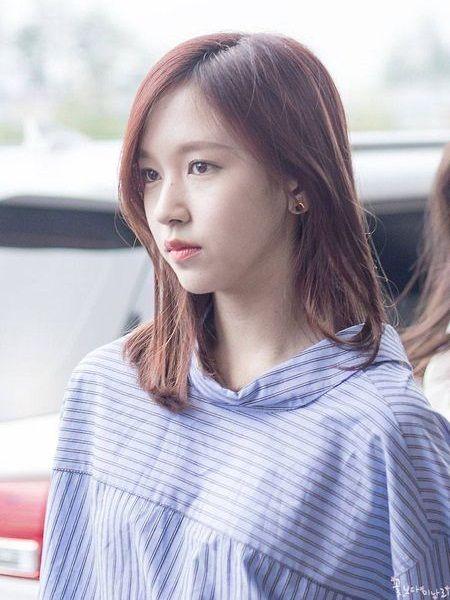 Mina2