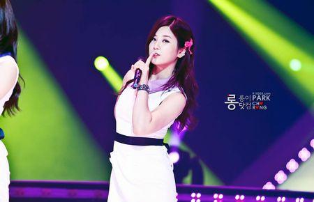 Chorong Apink2