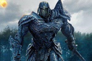 Gambar Transformers Paling Bagus dan Keren