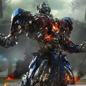 Gambar Transformers Paling Bagus dan Keren12