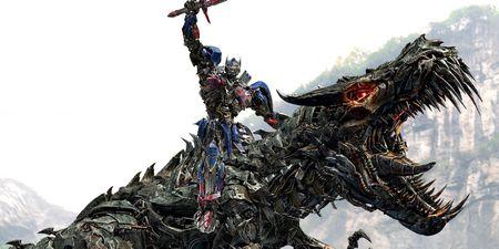Gambar Transformers Paling Bagus dan Keren14