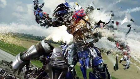 Gambar Transformers Paling Bagus dan Keren20
