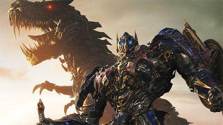 Gambar Transformers Paling Bagus dan Keren21