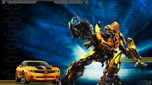 Gambar Transformers Paling Bagus dan Keren23