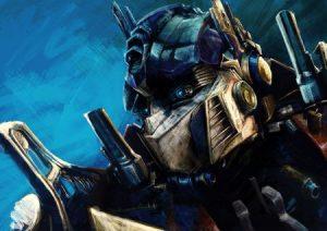 Gambar Transformers Paling Bagus dan Keren24