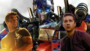 Gambar Transformers Paling Bagus dan Keren28
