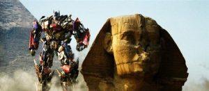 Gambar Transformers Paling Bagus dan Keren29