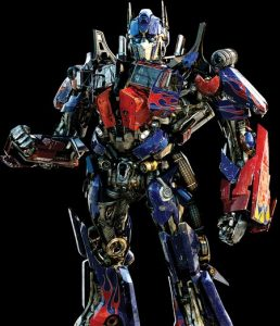 Gambar Transformers Paling Bagus dan Keren3
