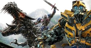 Gambar Transformers Paling Bagus dan Keren4