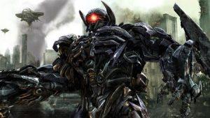 Gambar Transformers Paling Bagus dan Keren45