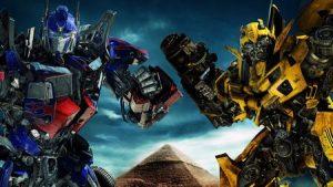 Gambar Transformers Paling Bagus dan Keren46
