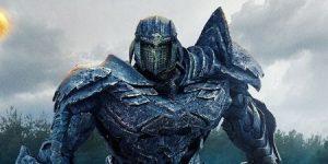 Gambar Transformers Paling Bagus dan Keren50