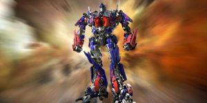 Gambar Transformers Paling Bagus dan Keren53