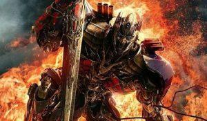 Gambar Transformers Paling Bagus dan Keren55