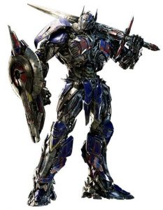 Gambar Transformers Paling Bagus dan Keren7