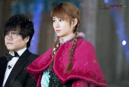 Heechul Super Junior