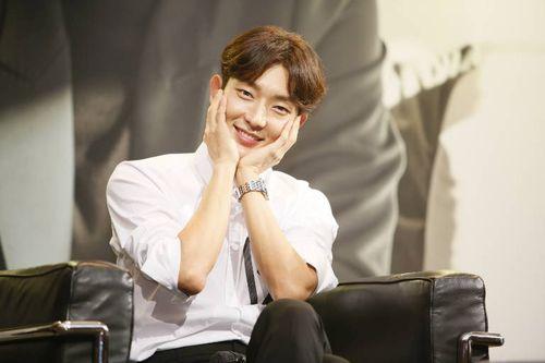 Lee Joon-gi
