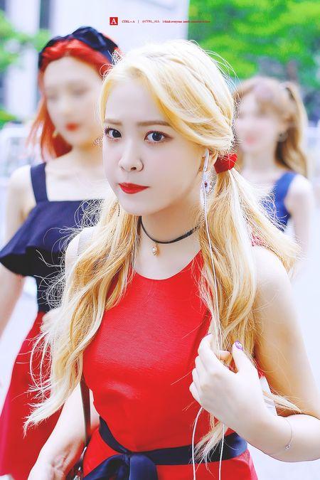 Yeri Red Velvet1