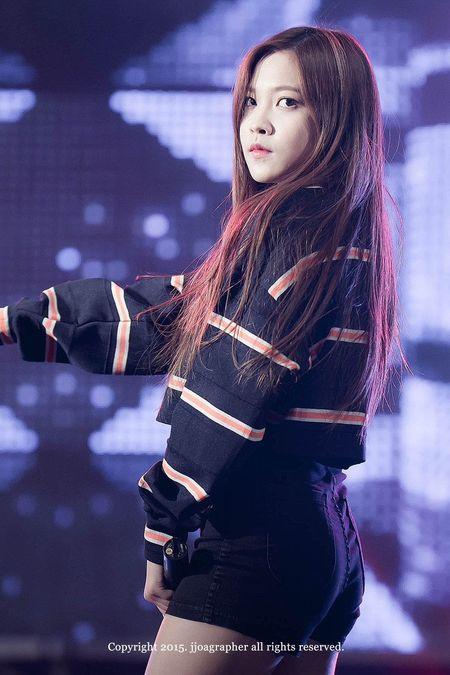 Yeri Red Velvet2