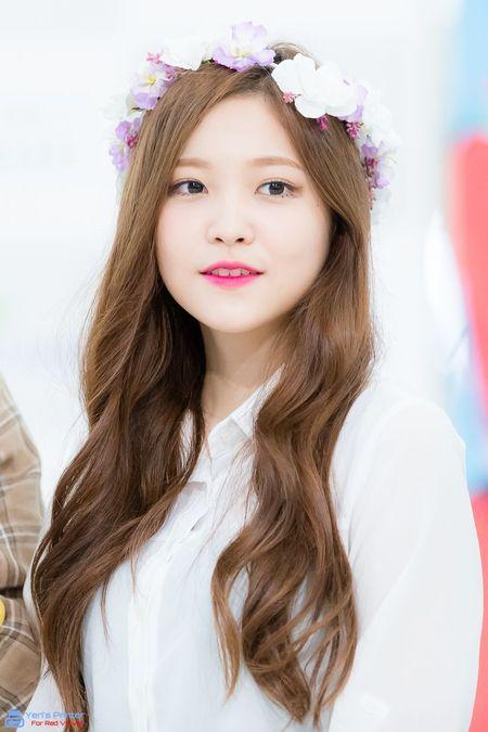 Yeri Red Velvet3