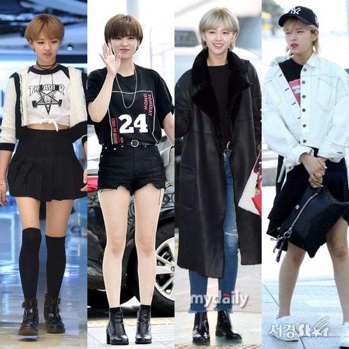 Jeongyeon-Twice