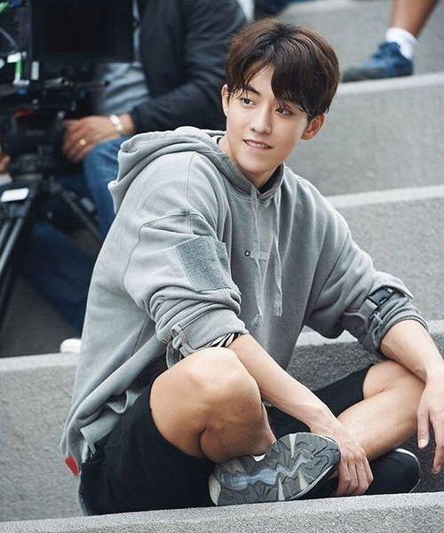 Nam Joo-hyuk2