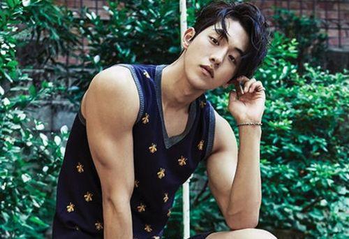 Nam Joo-hyuk3