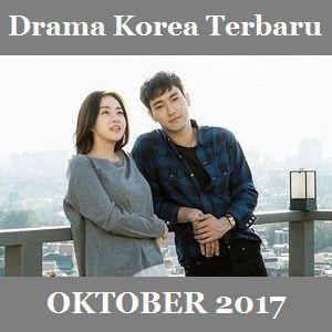 Drama Oktober 2017