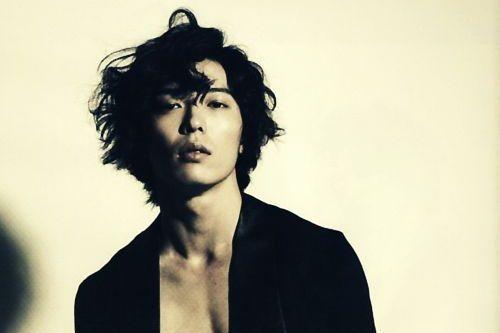 Kim Jae-wook1