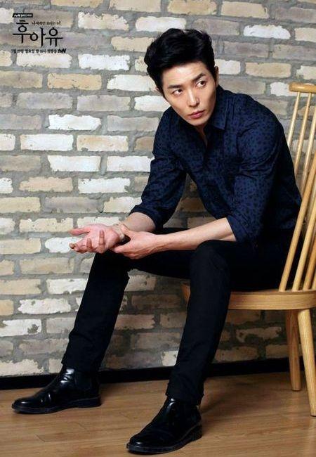 Kim Jae-wook2