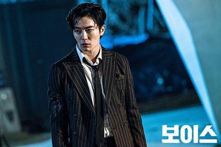 Kim Jae-wook3