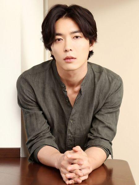 Kim Jae-wook4