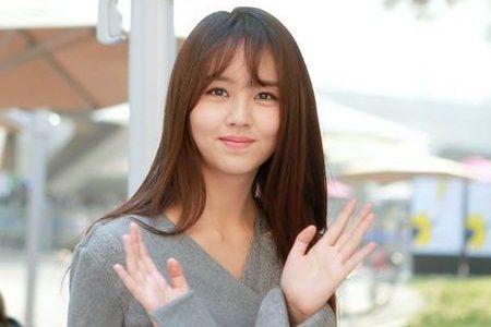 Kim So-hyun 10