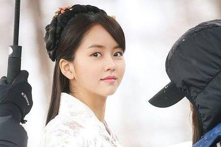 Kim So-hyun 11