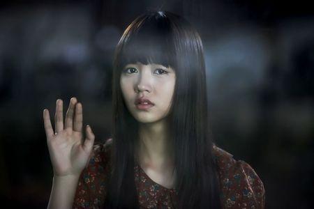 Kim So-hyun 4