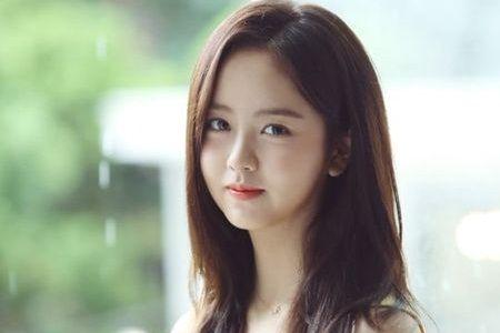 Kim So-hyun 5