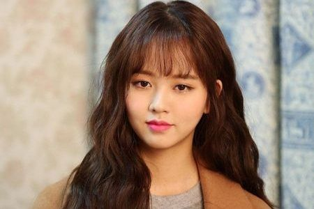 Kim So-hyun 8