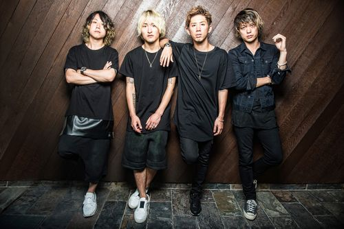One Ok Rock2