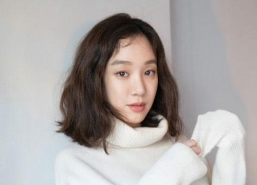 Foto Cantik Jung Ryeo Won2