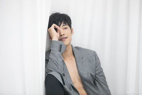 Woo Do Hwan 10