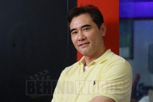 Winston Chao