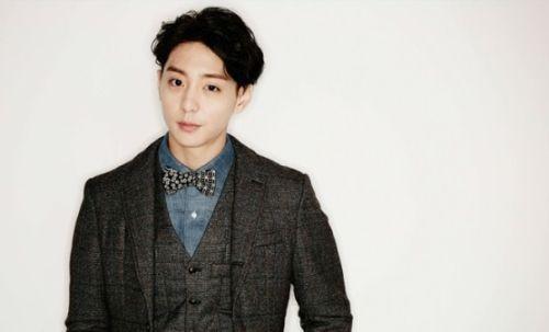 Foto Hyun Woo4