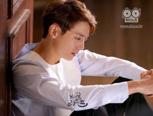 Foto Hyun Woo9