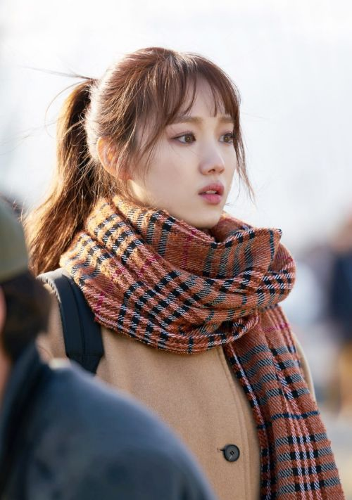 Foto Lee Sung Kyung3