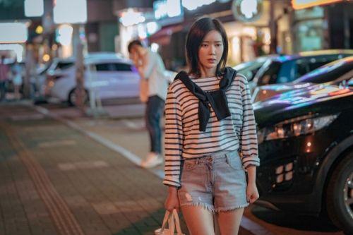 Kang Mirae Beauty5