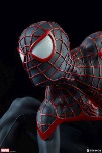 gambar spiderman amazing