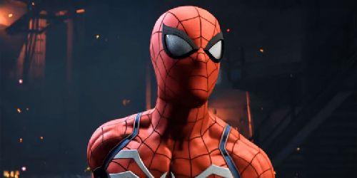 47 gambar spiderman terbaik  kembang pete