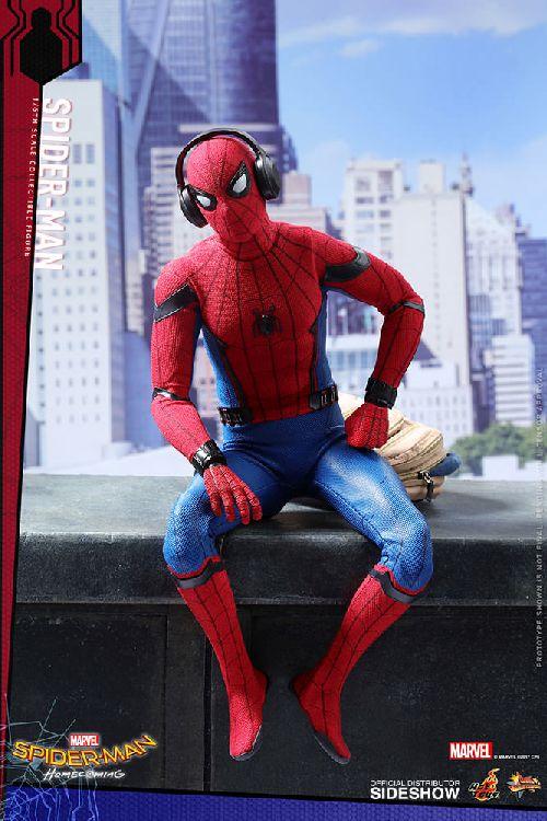 50 gambar spiderman terbaik  kembang pete