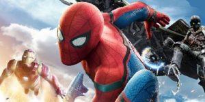download gambar spiderman hd